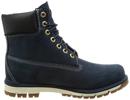 Outerspace Boot Radford Outerspace 6 Timberland Timberland Radford Wp YfqC11