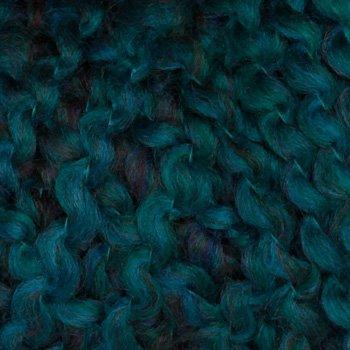lion-brand-homespun-yarn-404-lagoon
