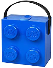 LEGO 40240602 Lunchbox with Handle