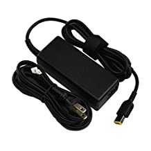 65W AC Charger Adapter Power Supply Cord For Lenovo ThinkPad T460 T460s 14 inch Laptop Computer ultrabook