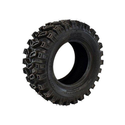 Craftsman 734-2031 Tire-x-trac Genuine Original Equipment Manufacturer (OEM) part for Craftsman, Mtd, & Troybilt by Craftsman