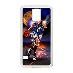 Kevin Durant NBA Phone Case for Samsung Galaxy s5