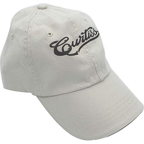 Born Aviation Curtiss Logo Vintage Ball Cap at Amazon Men s Clothing ... ef3edbecb96