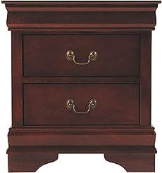 Ashley Furniture Signature Design - Alis...