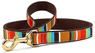product image for Up Country Brown Stripe Lead