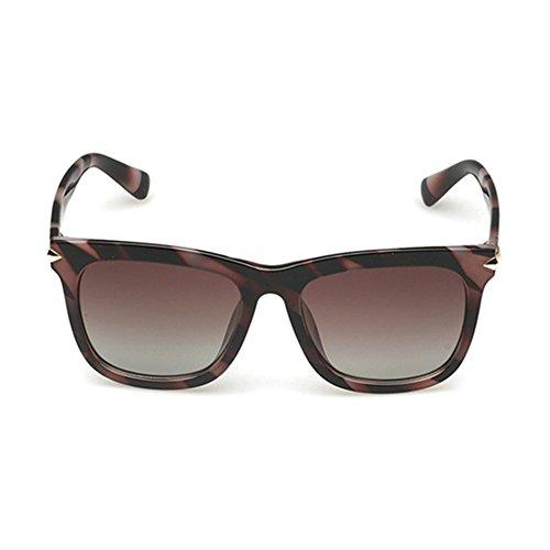 Gafas Polarizadas Color Gafas Unisex Ultralight Libre Sol Aire De 4 Ocio Grande Gafas QY 2 Al Sol YQ De Marco ZT1xBI0wwq