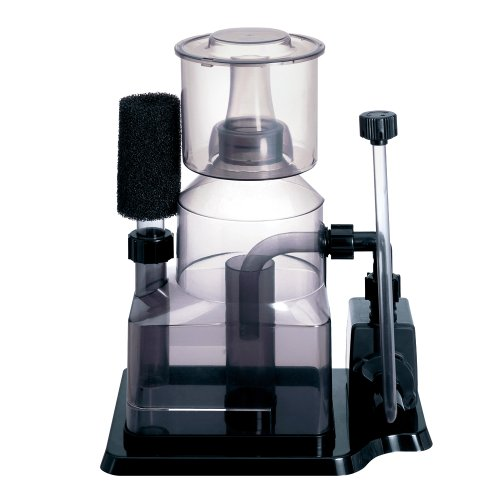 Commodity Axis Viaaqua SK-200 Protein Skimmer