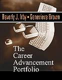 The Career Advancement Portfolio