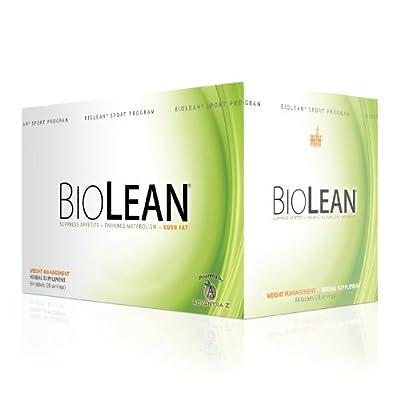 BioLean from BioLean