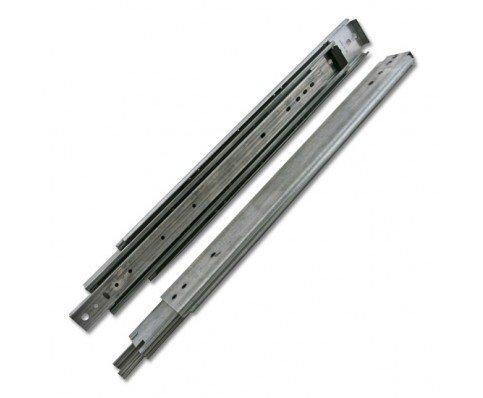 3320 Series 40'' Full Extension Heavy Duty Drawer Slide