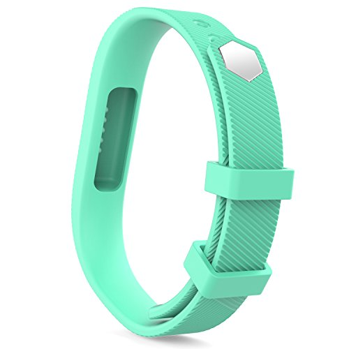 MoKo Replacement Wireless Activity Wristband