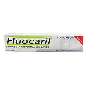 Fluocaril Gum Care Toothpaste 100g - from RedMart