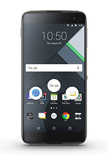 blackberry-dtek60-bba100-1-32gb-unlocked-gsm-4g-lte-quad-core-android-phone-w-21mp-camera-black