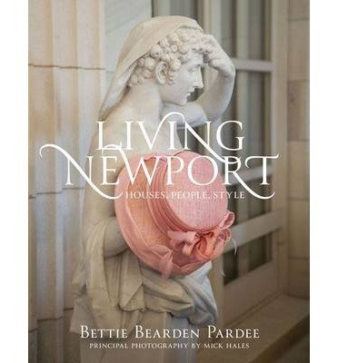 Download Houses, People, Style Living Newport (Hardback) - Common ebook