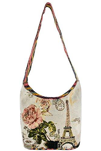 Designer Dance Bags - 9