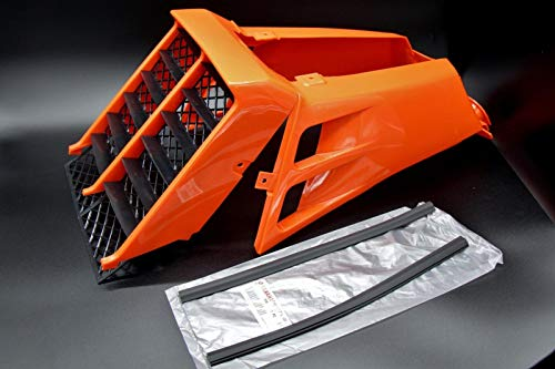 fits Banshee Blaster qty VITO/'s Performance Mikuni style MAIN HEX JET 200 2