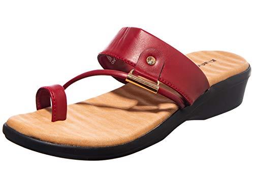 Khadims Women's Fashion Sandals