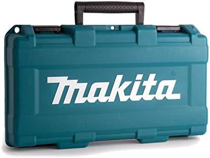 Makita 821620 – 5 18 V sierra de sable (caja de herramientas: Amazon.es: Bricolaje y herramientas