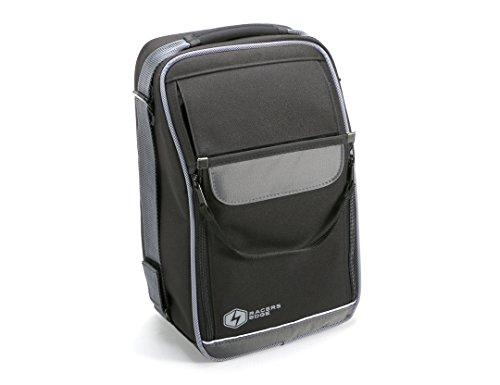 Racers Edge 2015 Edition 2013A Transmitter Bag - Edge Transmitter