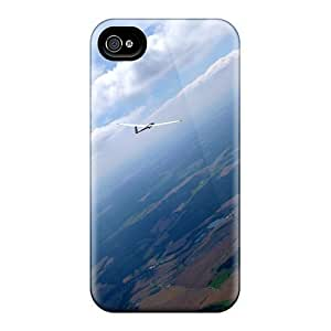 Case Cover For HTC One M9 Cases Covers(gliding)