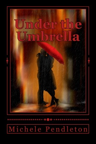 Download Under the Umbrella: The Further Adventures of Rose (Volume 3) pdf