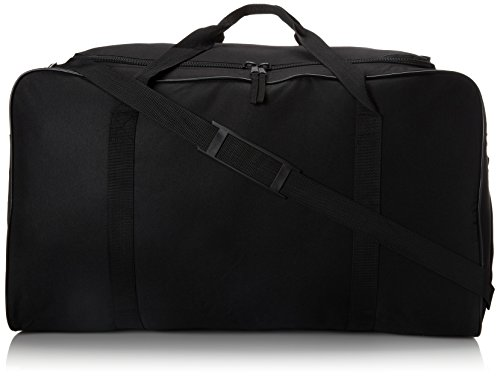 Proguard Coaches Bag, Black, 28-Inch]()