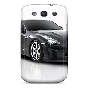 The Car Case Compatible With Galaxy S3/ Hot Protection Case