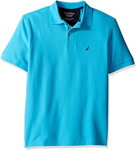 nautica-mens-classic-short-sleeve-solid-polo-shirt-calypso-blue-x-large