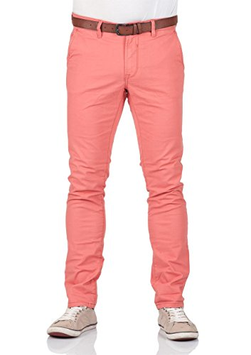 Tom Tailor - Chino Skinny L32