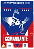 Comandante [Region 2]
