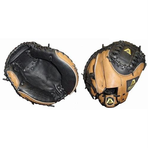 Image of Akadema APM42 Precision Series Glove (32.5-Inch) Catcher's Mitts