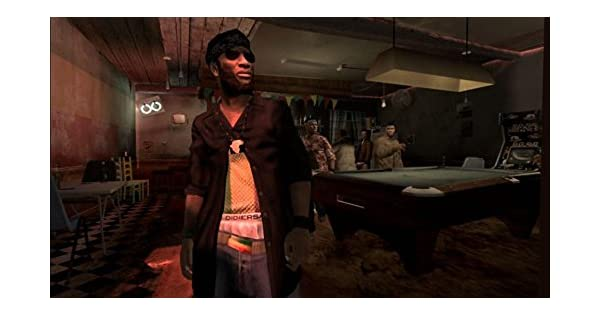 Jack of All Games Grand Theft Auto IV - Juego (Xbox 360, Aventura, 2k, RP (Clasificación pendiente), Fuera de línea, En línea, ENG): Amazon.es: Videojuegos