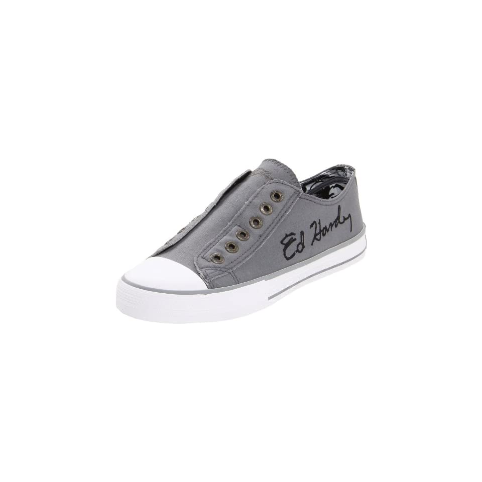 Mens Shoes Fashion Sneakers Slip Ons   designer shoes, handbags