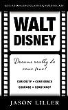 Walt Disney, Jason Liller, 1936354373