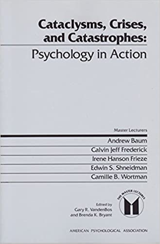 Psychology In Action Pdf