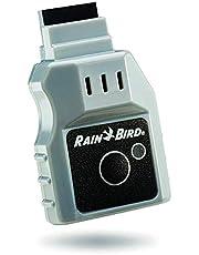 Rain Bird Module Lnk WiFi, grijs