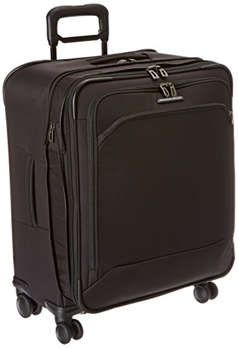 briggs-riley-medium-expandable-spinner-black-one-size