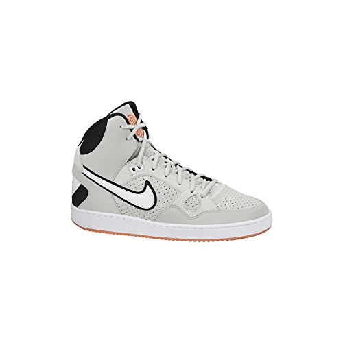 Nike Son Of Force Mid # 616281-016 (8.5)
