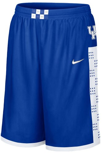 Kentucky Wildcats 2013 Royal 12