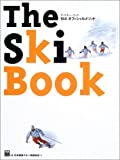 The Ski Book―SIAオフィシャルメソッド