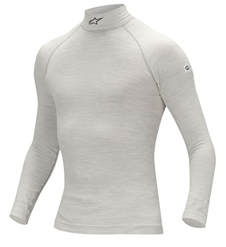 Alpinestars Tech Base Underwear (Alpinestars 4754512-92-XL/2XL ZX Top)