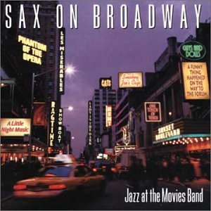 Sax on Broadway - Stores Broadway At Mall
