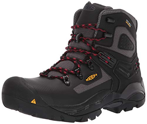 KEEN Utility Men's ST. Paul 6