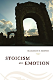 Stoicism and Emotion