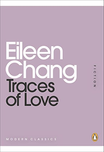 Traces of Love (Penguin Modern Classics)