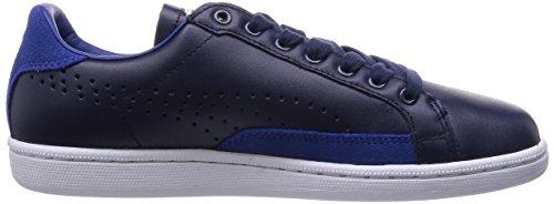 Sneakers Match UPC Puma da Peacoat 74 01 Uomo Limoges Blu Peacoat tUwUEdq