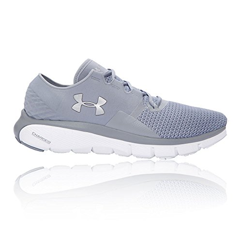 Under Armour Men s Speedform Fortis 2 Running Shoe