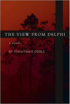 Book The View from Delphi