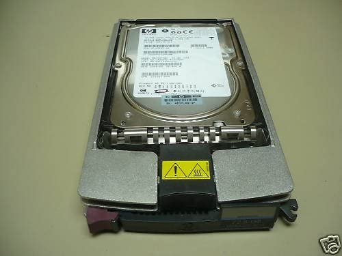 HP Part # 3R-A6179-AA,