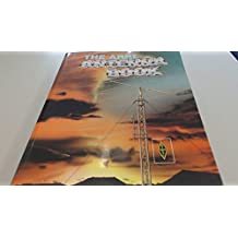 The Arrl Antenna Book (16th edition)
